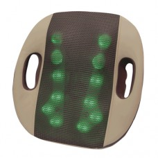 3D Joyful Massager