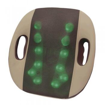 3D Joyful Massager