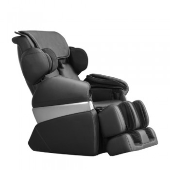Bodyrest Massage Chair