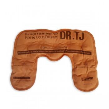 [Dr.TJ] Red Soil Pack (Shoulder)